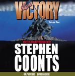 Victory - Volume 2: Into the Fire Audiobook