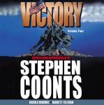 Victory - Volume 4 Audiobook