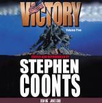Victory - Volume 5 Audiobook