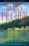 Risk Worth Taking, Robin Pilcher
