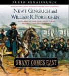 Grant Comes East Audiobook