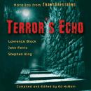 Transgressions: Terror's Echo, Three Novellas from Transgressions