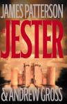The Jester Audiobook