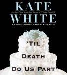 Til Death Do Us Part Audiobook