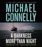 Darkness More Than Night: Booktrack Edition, Michael Connelly