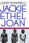 Jackie, Ethel, Joan Audiobook