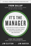 It's the Manager Audiobook