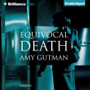 Equivocal Death, Amy Gutman