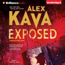 Exposed, Alex Kava