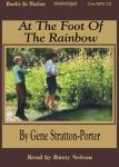 At The Foot of the Rainbow, Gene Stratton Porter
