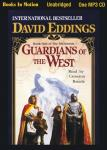 Guardians of the West, David Eddings