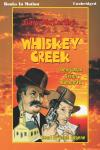 Whiskey Creek, Gary McCarthy