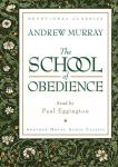 School of Obedience, Andrew Murray