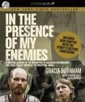 In the Presence of My Enemies: A Gripping Account of the Kidnapping of American Missionaries in the  Audiobook