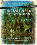 Through Gates of Splendor, Elisabeth Elliot