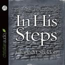 In His Steps, Charles M. Sheldon