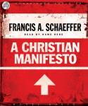 A Christian Manifesto Audiobook