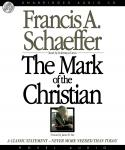 The Mark of the Christian Audiobook