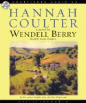 Hannah Coulter: A Novel, Wendell Berry