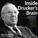 Inside Drucker's Brain, Jeffrey Krames