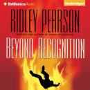 Beyond Recognition Audiobook