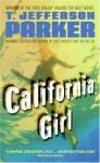 California Girl Audiobook