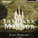 The Dark Mirror Audiobook