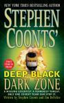 Deep Black Dark Zone Audiobook