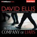 In the Company of Liars Audiobook
