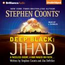 Jihad, Jim DeFelice, Stephen Coonts