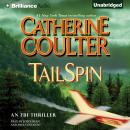 TailSpin, Catherine Coulter