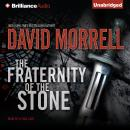 Fraternity of the Stone, David Morrell
