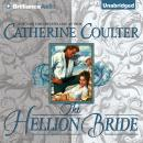 Hellion Bride, Catherine Coulter