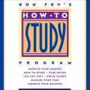 How to Study Program Audiobook