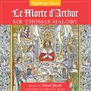 Le Morte D'Arthur, Sir Thomas Malory