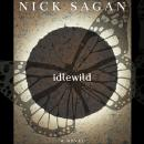 Idlewild Audiobook