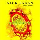 Edenborn Audiobook