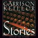 Stories: An Audio Collection Audiobook