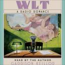 WLT: A Radio Romance Audiobook