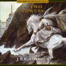 Two Towers, J.R.R. Tolkien