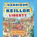 Liberty Audiobook
