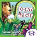 Down By the Bay, Kim Mitzo Thompson