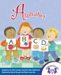 Alphabet Collection, Kim Mitzo Thompson