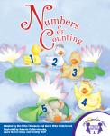 Numbers & Counting Collection, Kim Mitzo Thompson