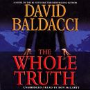 Whole Truth, David Baldacci