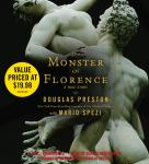 Monster of Florence, Douglas Preston