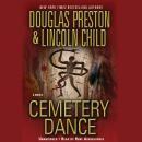 Cemetery Dance Audiobook
