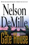 Gate House, Nelson DeMille