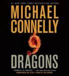 Nine Dragons Audiobook