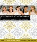 Clique: Charmed and Dangerous, Lisi Harrison